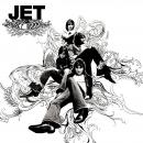 Jet - Move On