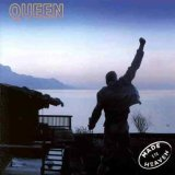Queen - Too Much Love Will Kill You [Recomendación]