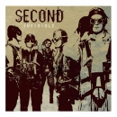 Second - Nada te dirige