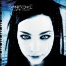 Evanescence - My Inmortal
