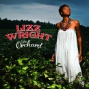 Lizz Wright - Speak Your Heart [Recomendación]