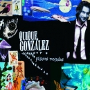 Quique González - Aunque tú no lo sepas