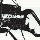 Massive Attack - Tear Drop