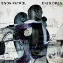 Snow Patrol - Set Fire To The Third Bar