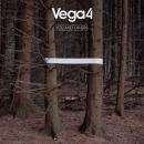 Vega4