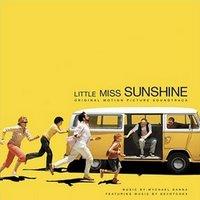 pequena-miss-sunshine