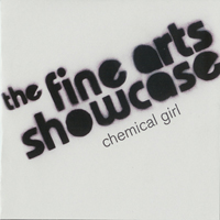 the_fine_arts_showcase_chemical_girl