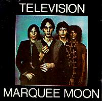 television-marquee_moon