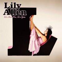 lily alllen