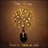 theFray