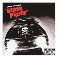death proof bso