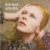 David_Bowie_Hunky_Dory