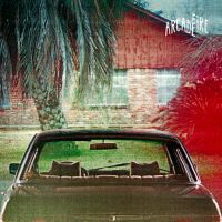 [Obrazek: Arcade_Fire_-_The_Suburbs.preview.png]